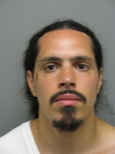 Alfredito Valentin a registered Sex Offender of Connecticut