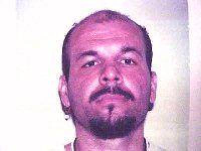 Orlando Vazquez a registered Sex Offender of New York