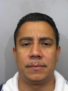 Carlos Alberto Valdez a registered Sexual Offender or Predator of Florida