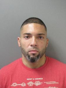 Giovanni Pagan a registered Sex Offender of Massachusetts