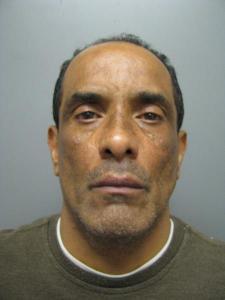 Luis A Calderon a registered Sex Offender of Massachusetts