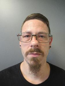 Evan C Roberts a registered Sex Offender of Connecticut