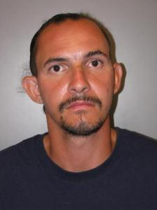Jose Luis Otero a registered Sex Offender of Connecticut