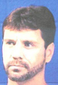 Robert C Krasnecky a registered Sex Offender of Massachusetts