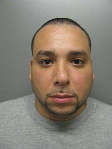 Rafael Vasquez a registered Sex Offender of Connecticut