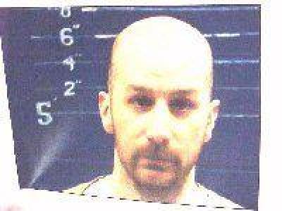 Ernest Hulse a registered Sexual Offender or Predator of Florida
