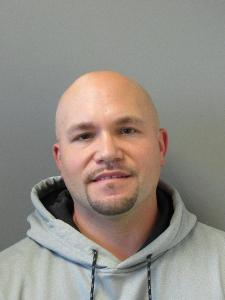 Jason D Gage a registered Sex Offender of Connecticut