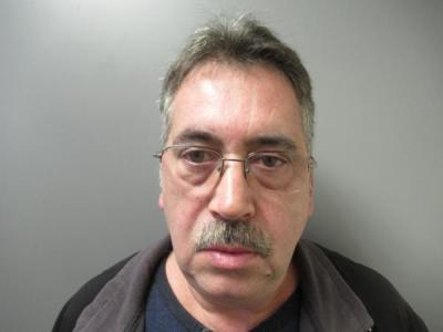Jose F Teixeira a registered Sex Offender of Connecticut