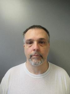 Dana Edward Lane a registered Sex Offender of Connecticut