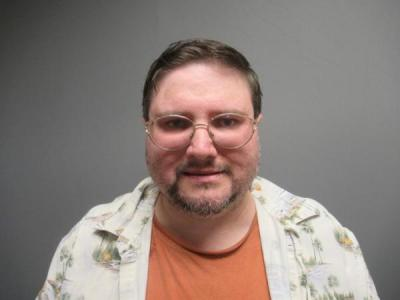 Stephen L Haney a registered Sex Offender of Connecticut