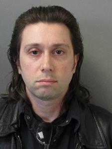 Dana C Murphy a registered Sex Offender of Connecticut