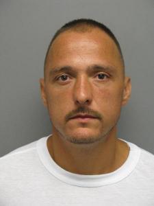Daniel Cutler a registered Sex Offender of Massachusetts