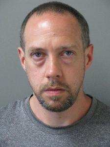 Peter J Contois a registered Sex Offender of Massachusetts