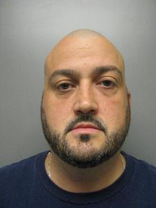 Steven F Schaum a registered Sex Offender of New York