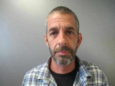 Jamie Beausoleil a registered Sex Offender of Connecticut