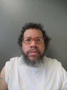 Sean Vincent Ferguson a registered Sex Offender of Connecticut