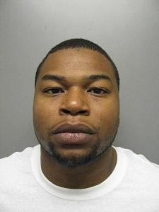 Zaquan Maye a registered Sex Offender of Connecticut