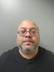 Eugene Colon a registered Sex Offender of Connecticut