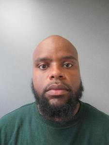 Theus Holmes a registered Sex Offender of Connecticut