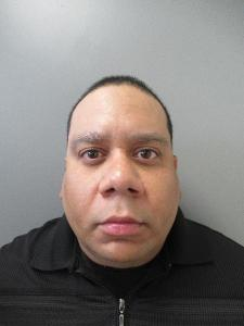 Willy Rodriguez a registered Sex Offender of Connecticut