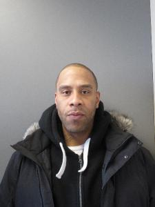 Curtis David a registered Sex Offender of Connecticut