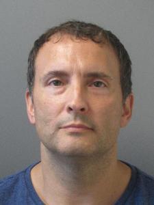 David A Barstis a registered Sex Offender of Connecticut