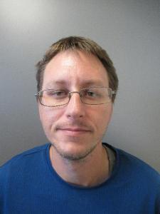 Jeffrey A Boushee a registered Sex Offender of Connecticut