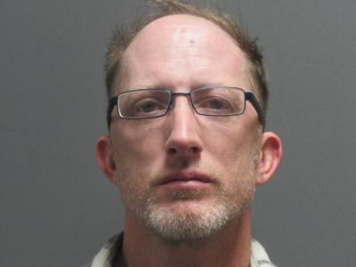 Alfred Paul Cheney III a registered Sex Offender of Connecticut