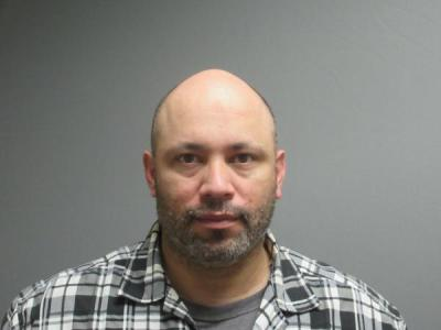 Joaim Torres a registered Sex Offender of Connecticut