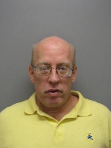 David V Zesner a registered Sex Offender of Connecticut