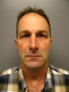 George Hallahan a registered Sex Offender of Connecticut