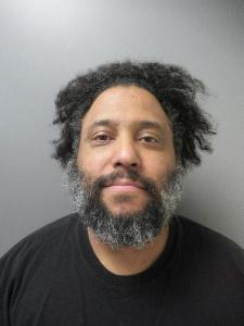 Jose A Echevarria a registered Sex Offender of Connecticut