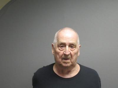 John A Aruda a registered Sex Offender of Connecticut