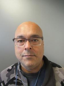 Samuel Ferrer a registered Sex Offender of Connecticut