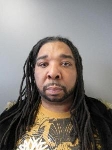 Shawn A Thigpen a registered Sex Offender of Connecticut