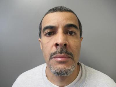 Paulino Caraballo a registered Sex Offender of Connecticut