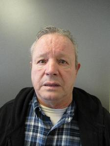 Glenn Provencher a registered Sex Offender of Connecticut