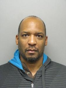 Terrance Debeatham a registered Sex Offender of Connecticut