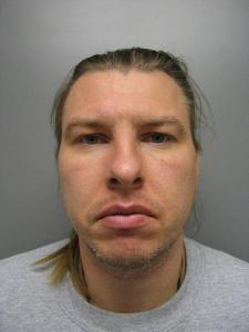 William E Roberts a registered Sex Offender of Connecticut