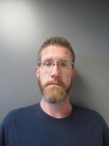 Robert Brayall a registered Sex Offender of Connecticut