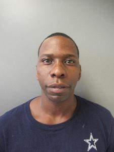 Douglas Bethea a registered Sex Offender of Connecticut