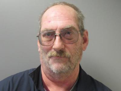 Daniel Edward Copeland a registered Sex Offender of Connecticut