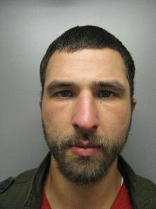 Bryon A Chasse a registered Sex Offender of Connecticut