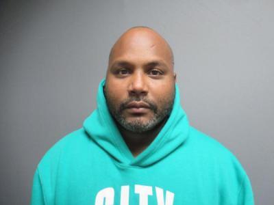 Joey A Roldan a registered Sex Offender of Connecticut