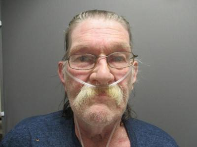Alfred W Ault a registered Sex Offender of Connecticut