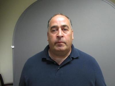 Michael J Zaharie a registered Sex Offender of Connecticut