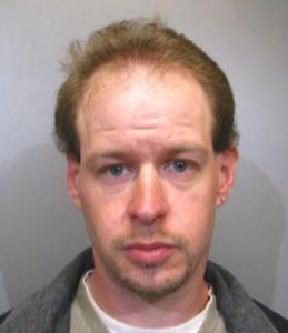 Weldon P Saunders a registered Sex Offender of Connecticut