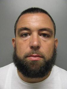 Christopher J Weiner a registered Sex Offender of Connecticut