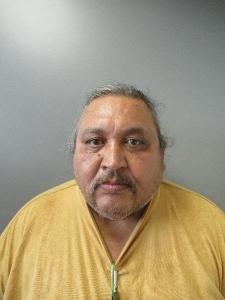 Edwin Adames a registered Sex Offender of Connecticut