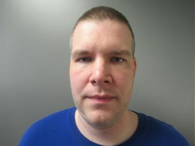 Michael S Dembek a registered Sex Offender of Connecticut